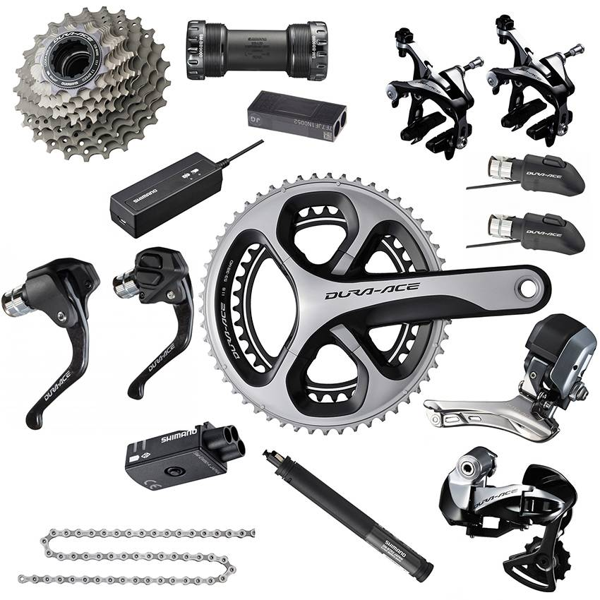 shimano-dura-ace-di2-9070-groupset-11s-tt-internal-cable-routing