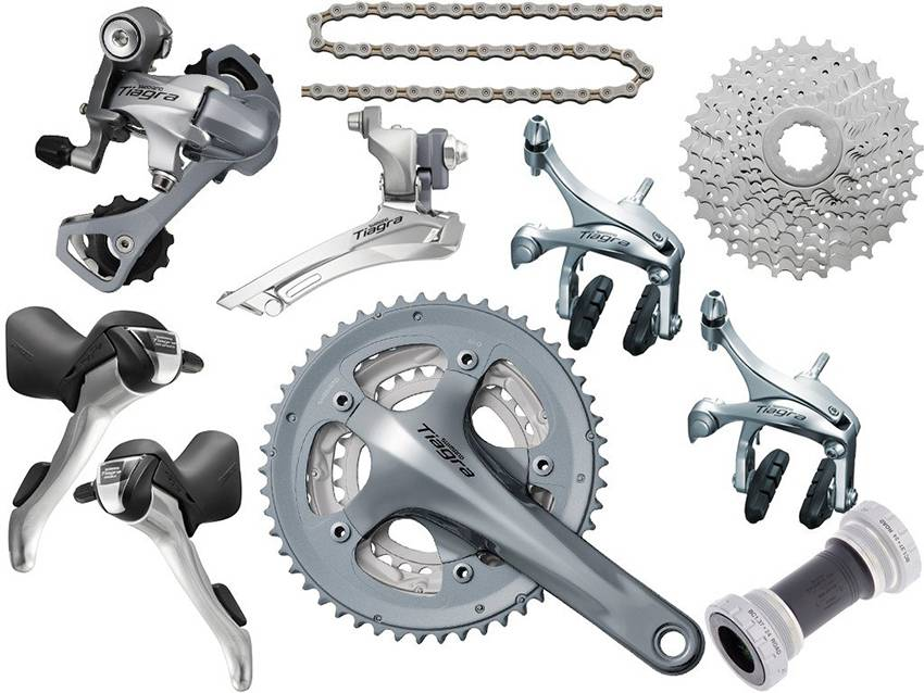 shimano_4600Triple_groupset