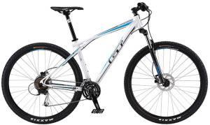 велосипед GT Karakoram для кросс-кантри