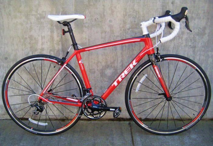 рейтинг бюджетных велосипедных брендов