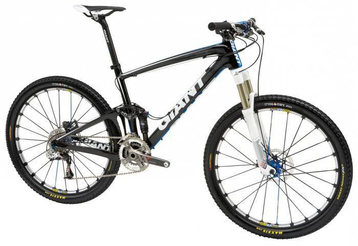 лучшие бренды горных велосипедов