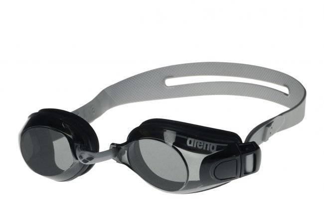 Очки или маска для плавания что лучше