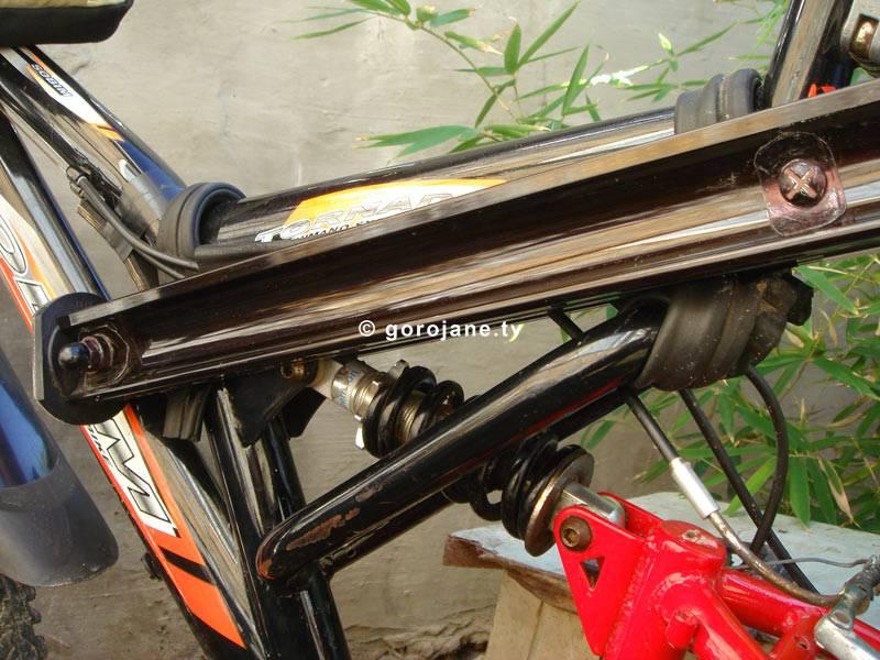 6-kreplenie-bagajnika-velosiped