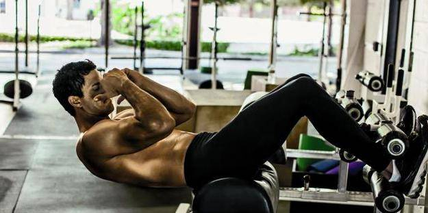 Через сколько есть после тренировки чтобы похудеть