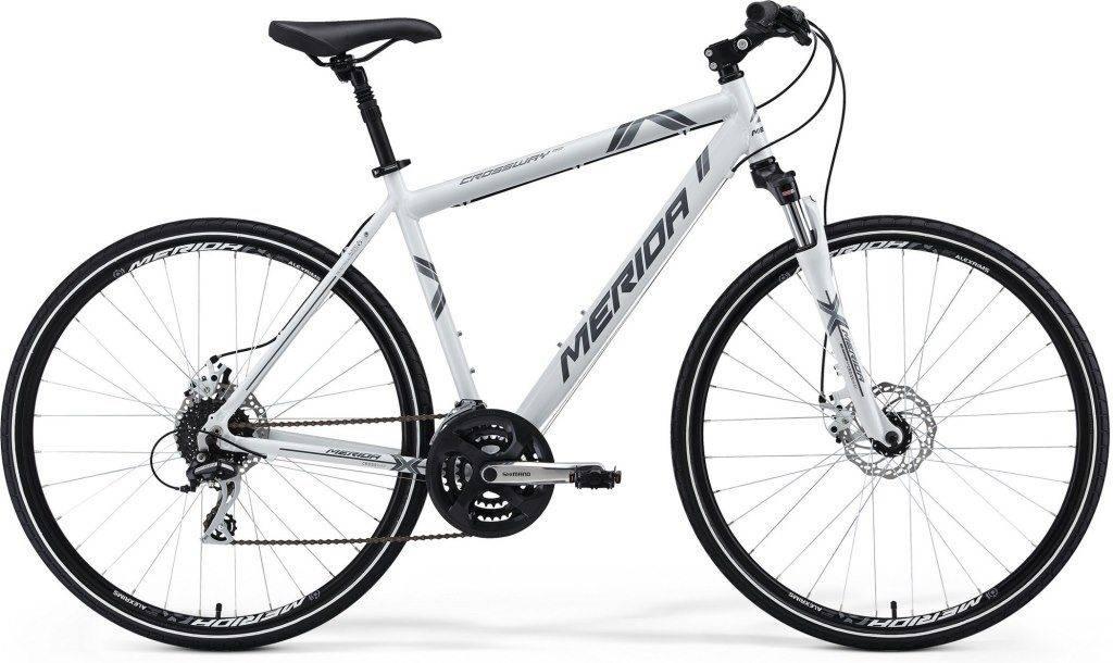 Лучшие бренды велосипедов топ 10