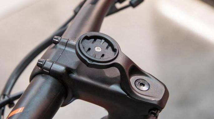 подшипник рулевой колонки велосипеда