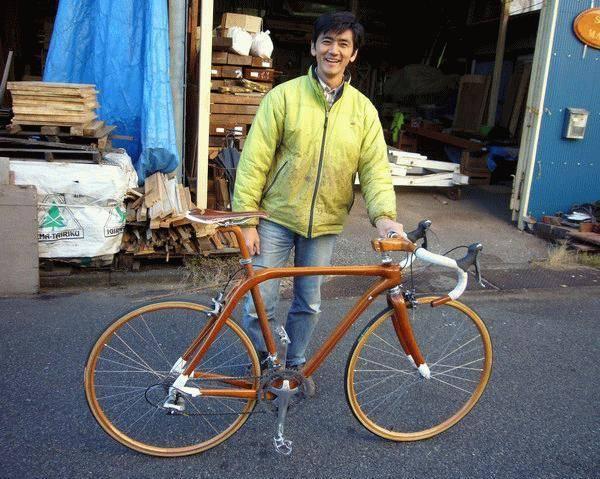 Sueshiro Sano (Суеширо Сано)