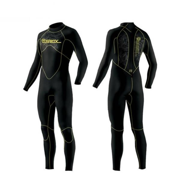 Подводные костюмы для охоты