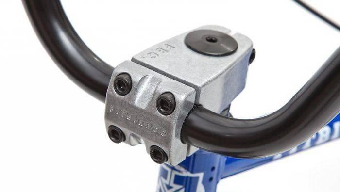 регулировка рулевой колонки велосипеда