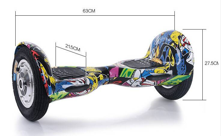 Newest-balanced-smart-wheel-electric-twisting-electric-scooter.jpg