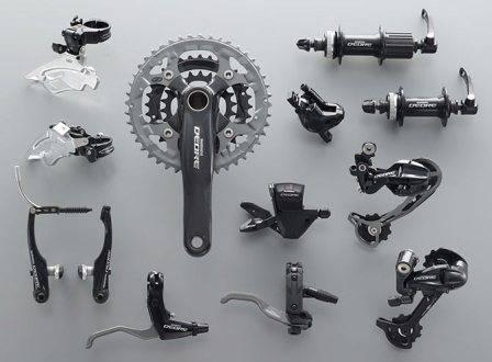 kak-razobrat-velosiped1