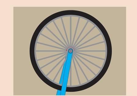 kak-razobrat-velosiped-43