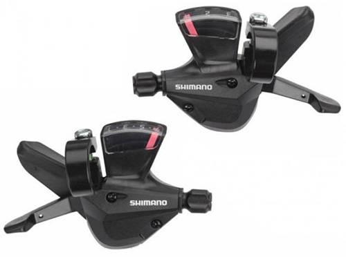Shimano Altus SL-M310 Trigger-1000x1000