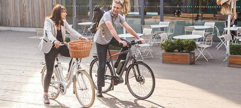 Расход калорий при езде на велосипеде калькулятор