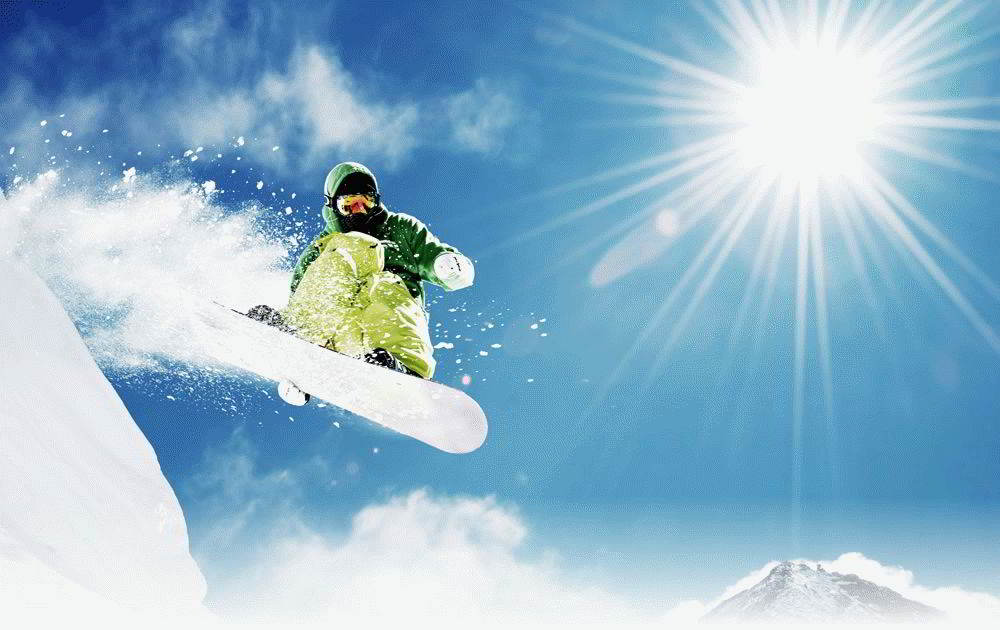 Сноуборды для фрирайда