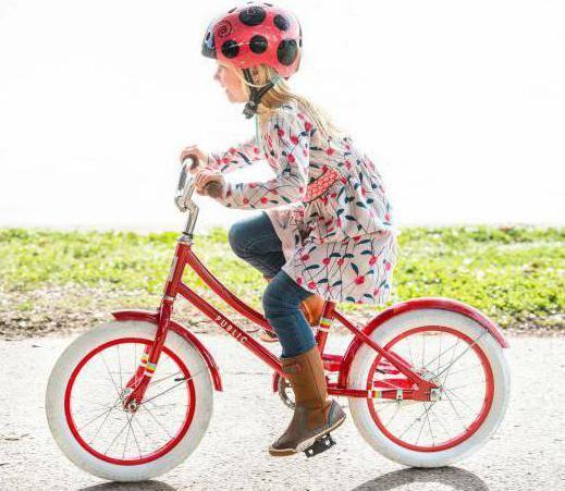обод колеса велосипеда 26 32 спицы