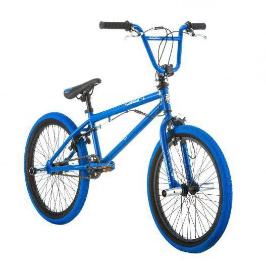 обод для велосипеда 28 дюймов
