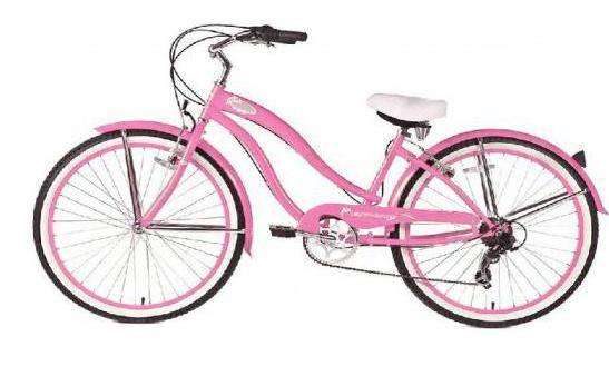 обод колеса велосипеда 26