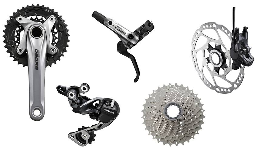 shimano-deore-groupset-review-mtb-featured
