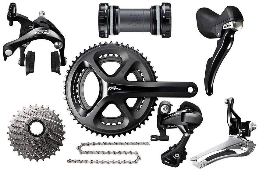 shimano-105-5800-50-34t-groupset-in-a-box