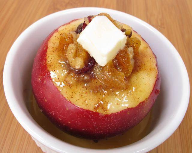 Яблоко углеводы