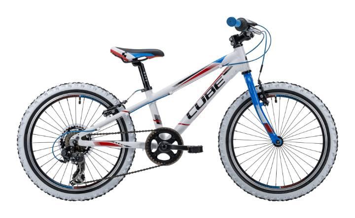 Велосипед для девочки 8 лет как выбрать