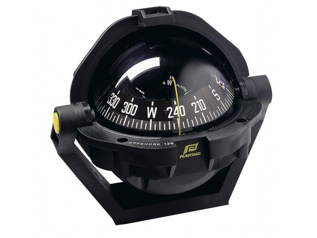 Обои светящимися, темноте, компас, Compass, механизм. Разное foto 7