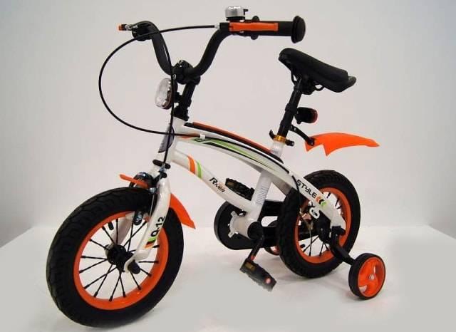 Какие колеса лучше для велосипеда