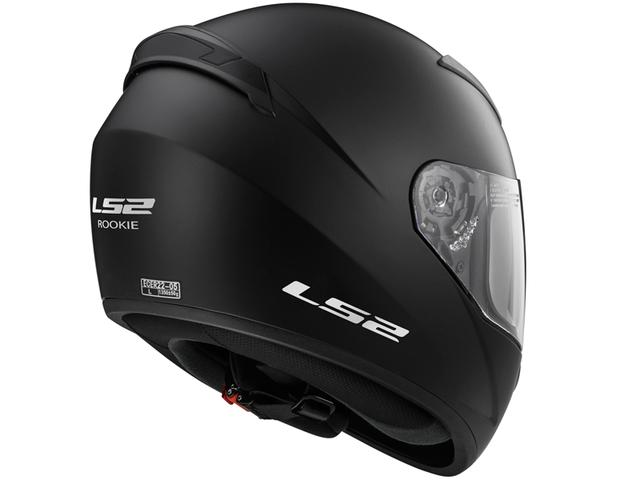 Как подобрать размер шлема для мотоцикла