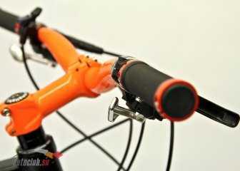 Как регулировать скорости на велосипеде