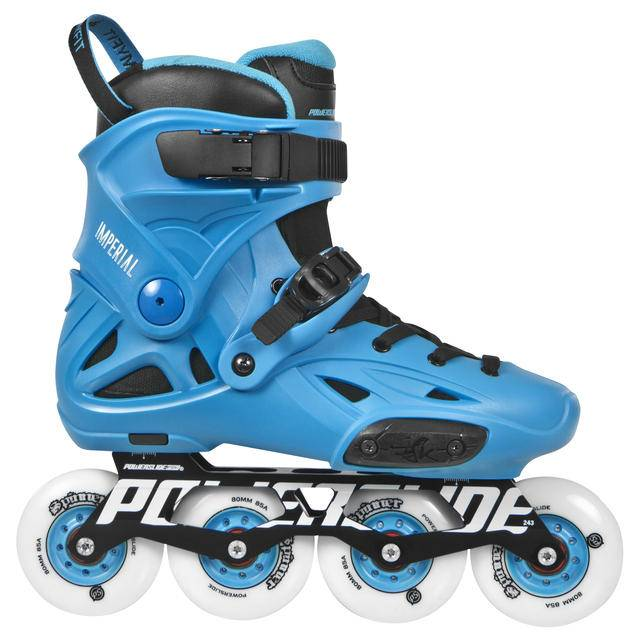 Powerslide Imperial One - 1