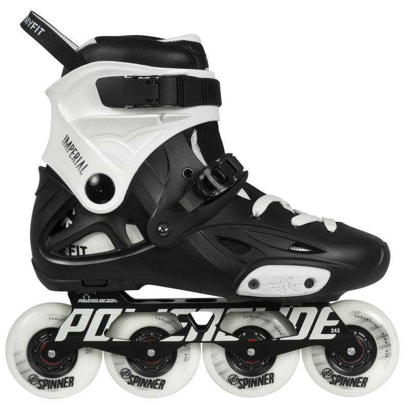Powerslide Imperial One - 5