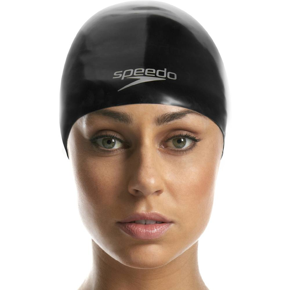 шапка для плавания купить