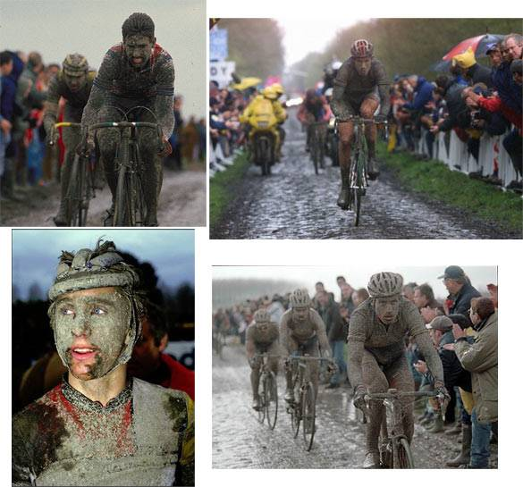 paris-rubaix