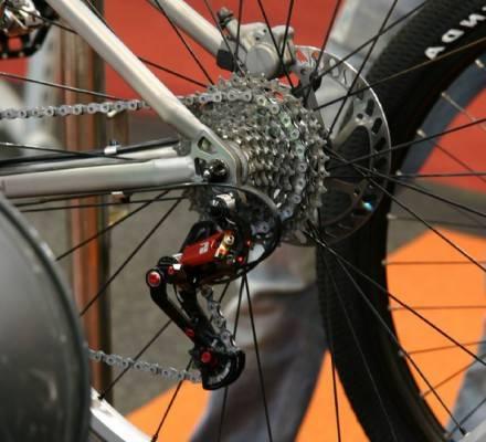 как на велосипеде переключать скорости фото 1