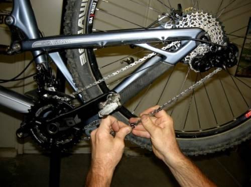 как настроить скорости на велосипеде фото 2
