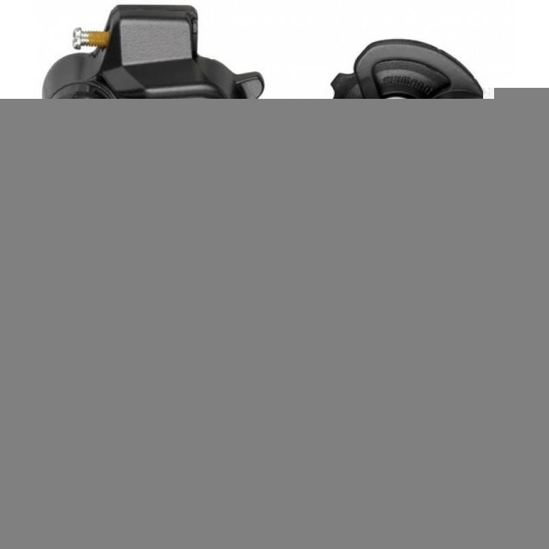 Настройка переключателя скоростей shimano