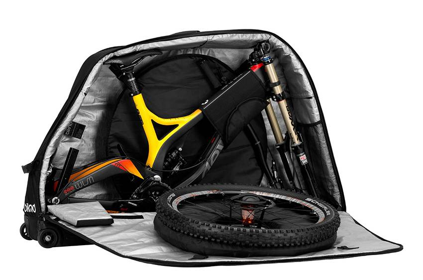 Biknd-Jetpack-Bike-Bag-Bike-Bags-Soft-Cases-Black-SS14-FS1000304-0