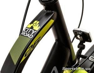 Сколько весит велосипед с алюминиевой рамой
