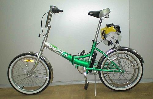kak-sdelat-moped-iz-velosipeda2