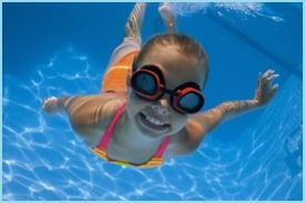 plavanie-dlya-detej.jpg
