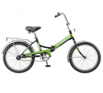 Велосипед для ребенка 4 года какой лучше