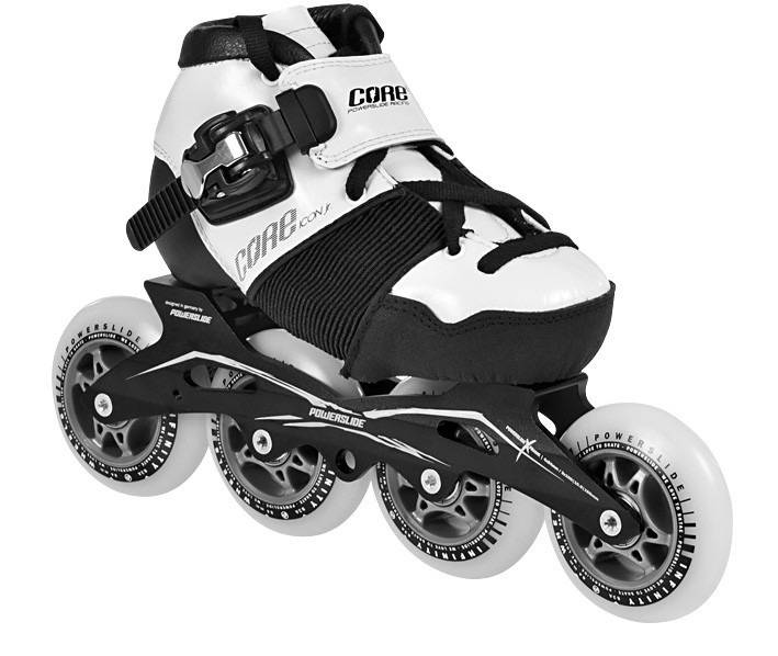 Powerslide Icon junior