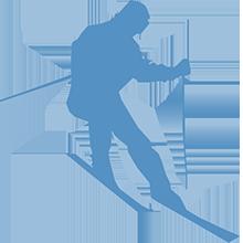 Таблица размеров хоккейной экипировки