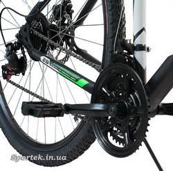 Какой горный велосипед лучше выбрать