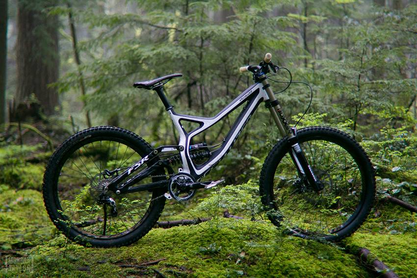 2013-specialized-demo-8-i-carbon-29