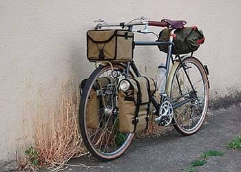 Лучшие велосипедные бренды