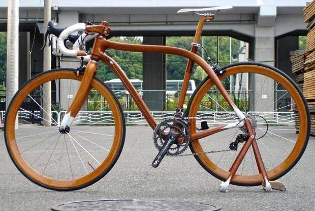 обод колеса велосипеда 28