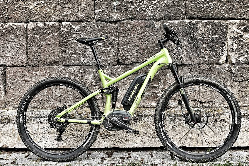 ub-trek-powerfly-fs-9 -e-bike-neuheiten-2015-e-mountainbike-2