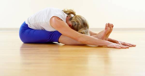 Какие делать упражнения чтобы сесть на шпагат